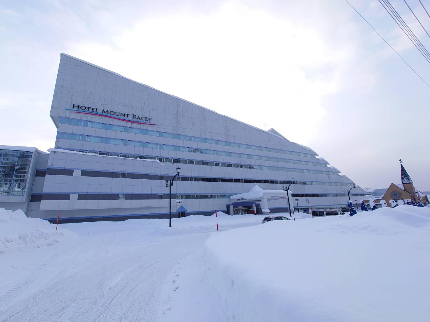 情報 北海道 倒産